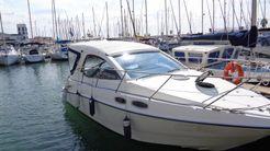 2006 Sealine 29 SC