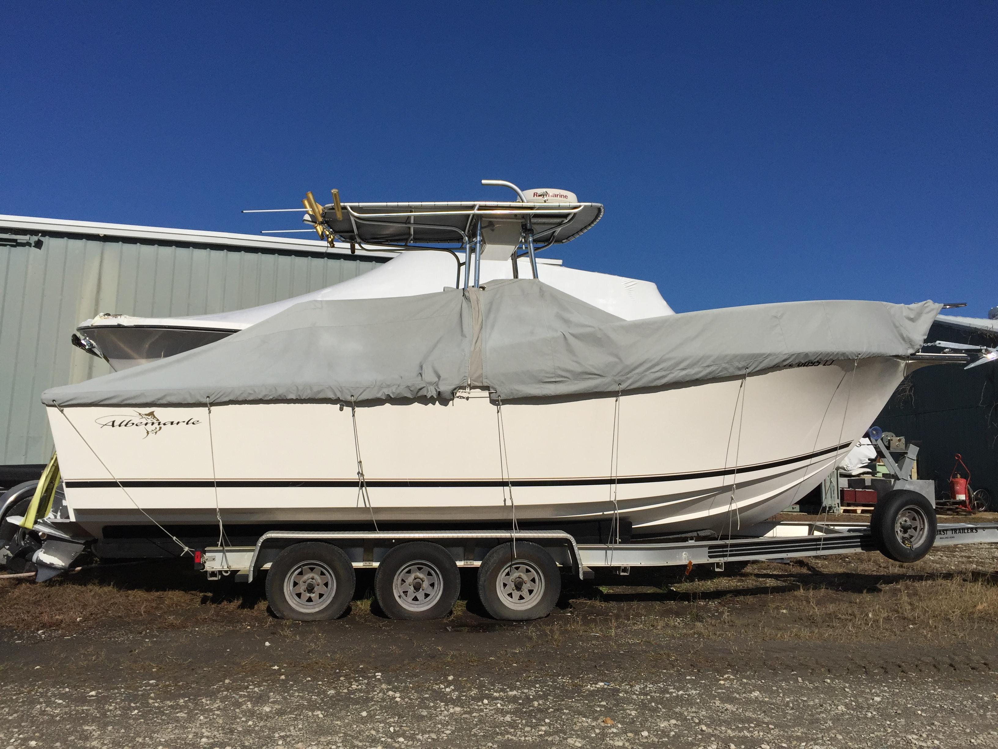 albemarle single personals Press to search craigslist save search options close boats - by owner all owner dealer search titles only  favorite this post may 28 1994 albemarle 24ft.