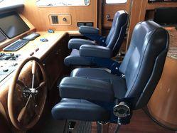 photo of  Horizon Motor Yacht