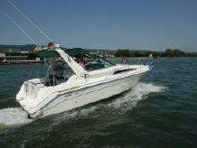 1991 Sea Ray 270/290 Sundancer