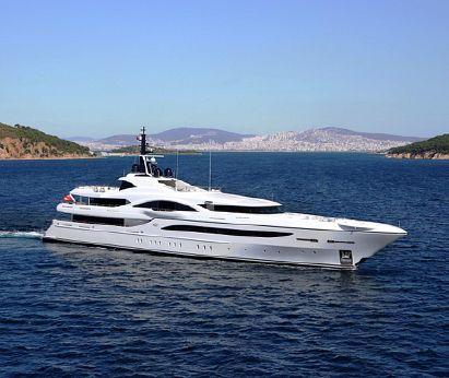 2012 Proteksan-Turquoise Yachts Inc.