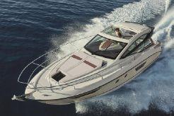 2020 Beneteau America Gran Turismo 40