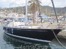 2005 Franchini 53L