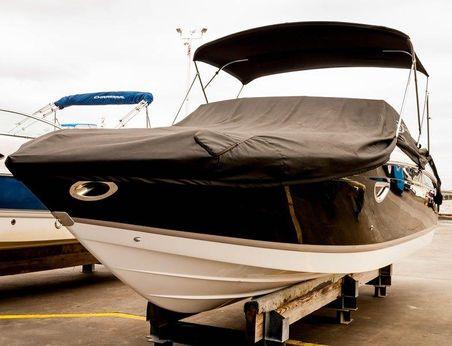 2011 Cobalt 276 Bowrider