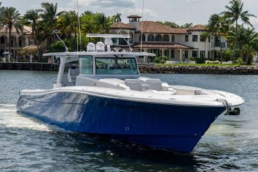 Browse Center Console boats for sale