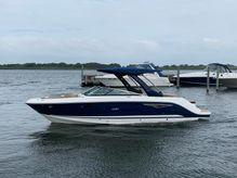 2019 Sea Ray SLX 280