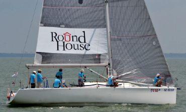 2003 Sydney Yachts Sydney 40