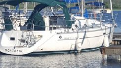 2003 Beneteau 311