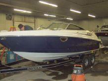 2012 Larson 238