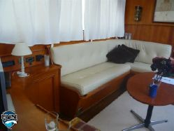 Photo of 39' Van der Valk 1200 AK