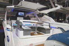 2020 Tiara Sport 43 LS