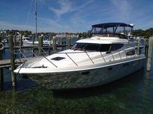 2000 Sealine T51 Motor Yacht