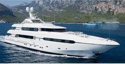 2009 Ron-Ka Yachting Motoryacht