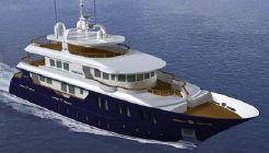 2010 Viudes Yachts Viudes 35