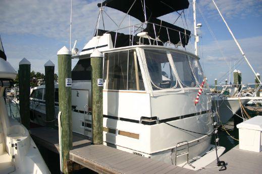 1979 Bertram 46 Motor Yacht