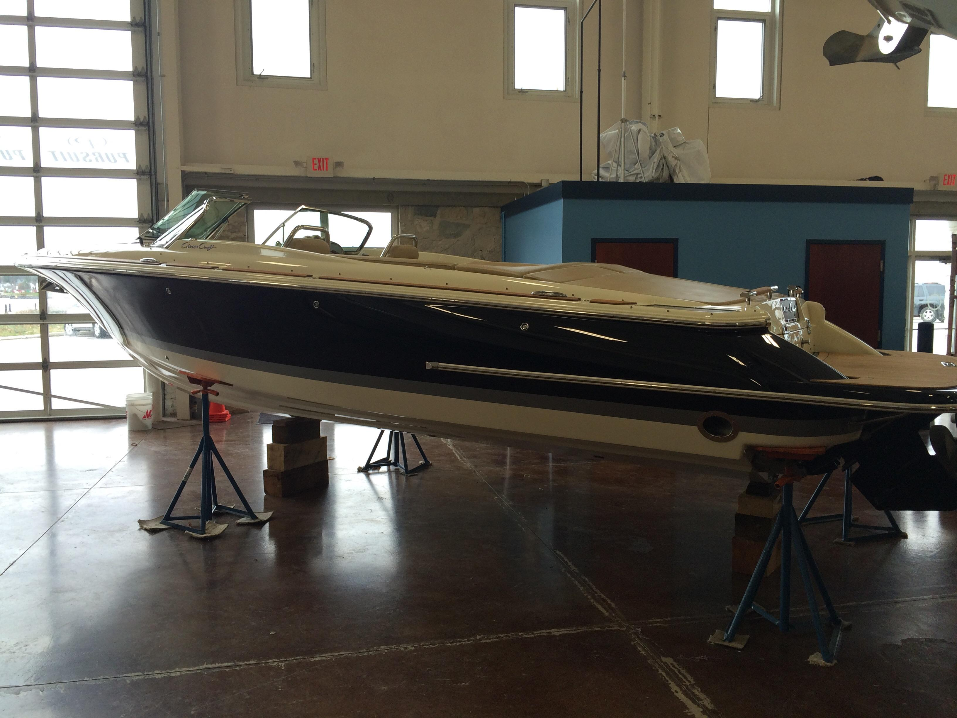 Pewaukee (WI) United States  city photo : 2016 Chris Craft Launch 25 Power Boat For Sale www.yachtworld.com