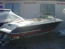 2007 Chris-Craft Corsair 28
