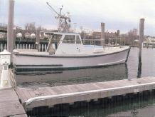 1986 Stanley ST-36