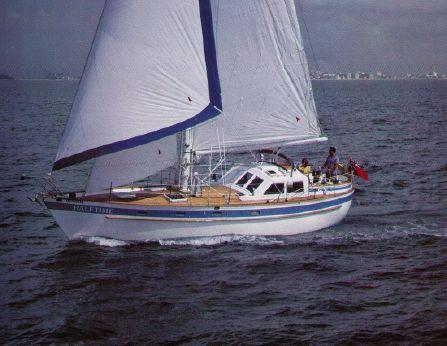1986 Pan Oceanic 38