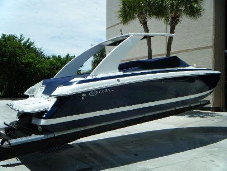 2004 Cobalt 262
