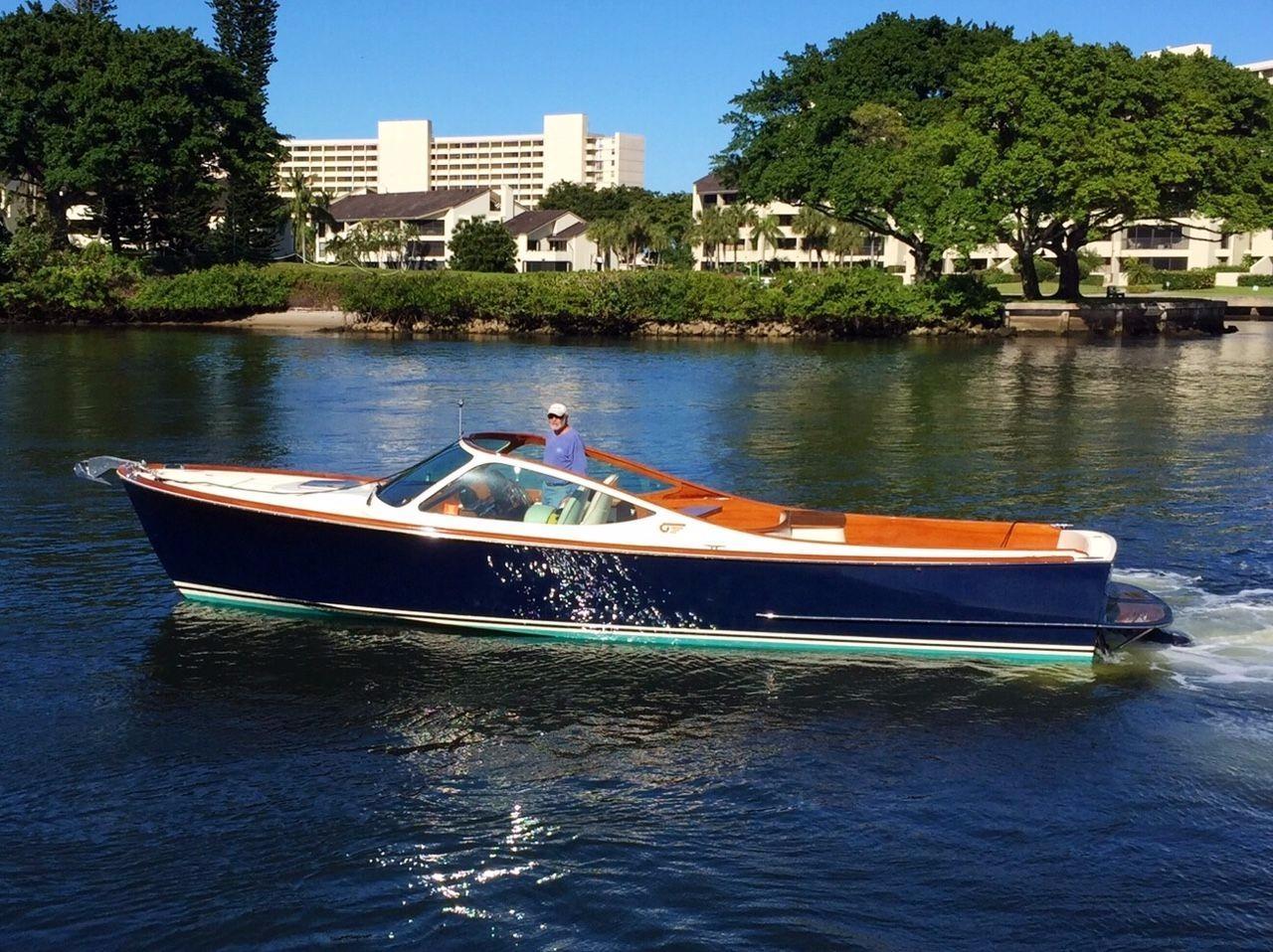 Cerca Barche Cabina Di Poppa In Vendita
