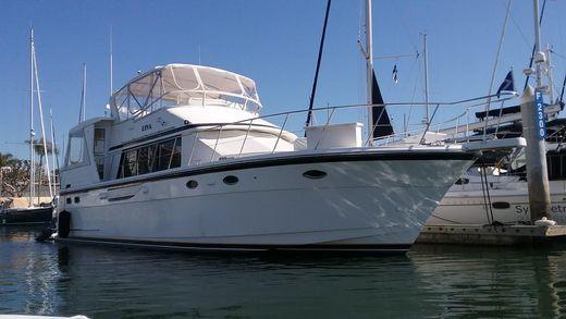 Jefferson Boats For Sale Yachtworld
