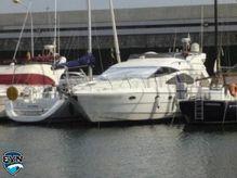 2000 Astondoa 46