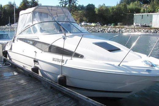 1995 Bayliner Ciera 2655