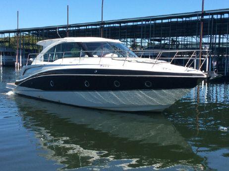 2013 Cruisers Yachts 41 Cantius