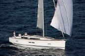 photo of 12' Dufour 405 Grand Large