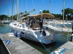 photo of  Catalina 445