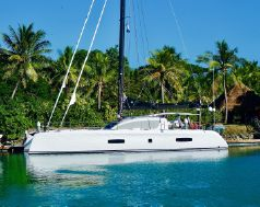 YachtWorld com Boats and Yachts for Sale