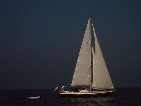 2003 Victoire 1270