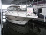 photo of 44' Regal 4460