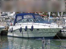 1993 Cruisers 3670Esprit