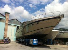 2012 Jaguar Catamarans 80 HT