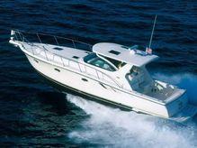 2007 Tiara 3800