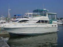 1994 Silverton Double Cabin Motoryacht