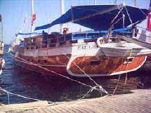 2002 Ron-Ka Yachting Co. Ltd