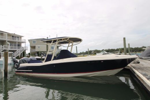 2014 Chris Craft 26 Catalina