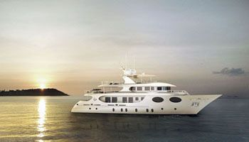 2011 Viudes Yachts Viudes 30