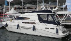 2001 Sealine T46 Motor Yacht
