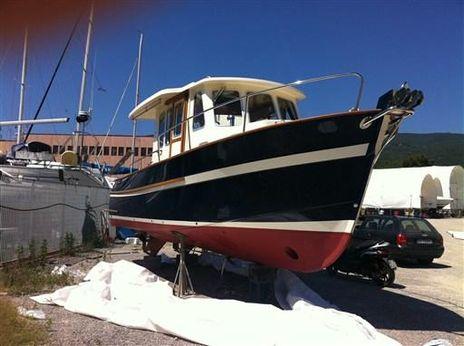 2011 Rhea Marine RHEA 800 TIMONIER