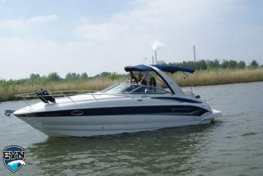 2006 Crownline 270