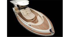 2020 Chris-Craft Catalina 30 CL