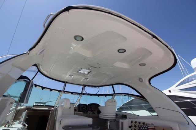 Sea Ray 52 Sundancer for sale