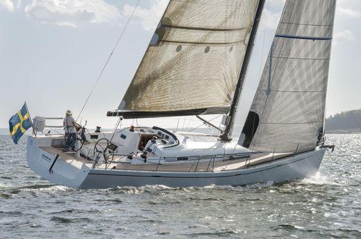 2016 Arcona Yachts 465
