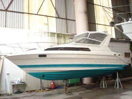 Bayliner Ciera 2855 Boats For Sale Yachtworld