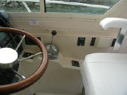 Photo of 30' Albin 30 Family Cruiser