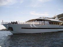 2002 San Lorenzo SL 72